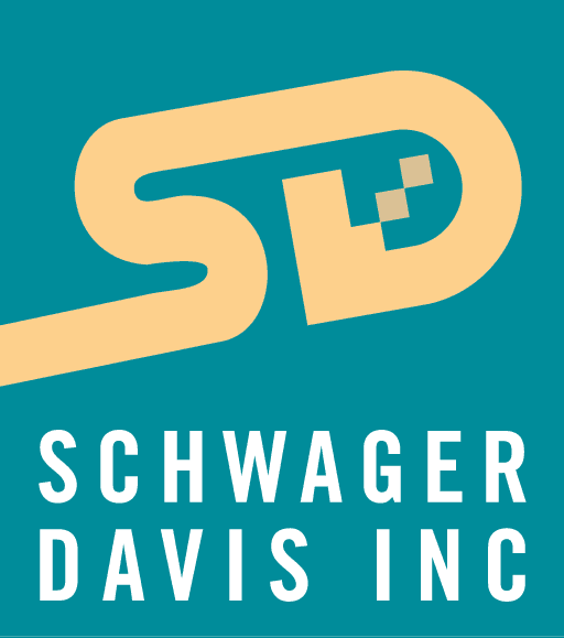 SDI_Schwager_Davis_projects_news_engineering_construction_pt_staycables_retrofit_transit