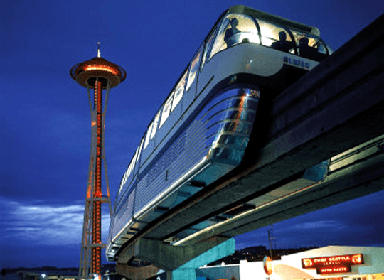 SDI_Schwager_Davis_engineering_construction_pt_staycables_retrofit_transit_seattle_monorail_washington