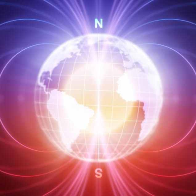 Gio's Cosmic Emporium - Page 3 Earth-with-quantum-waves