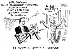 KARIKATUREN SEPTEMBER 2015 « schwarwel.de