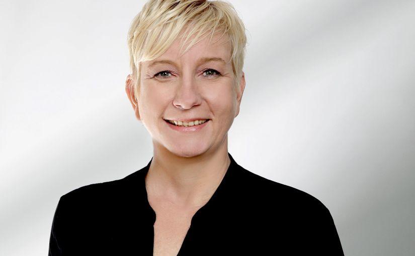 Leitung Produktvermarktung Audio und Penguin Verlage: Neue Aufgabengebiete für Fiona Arndt und Sabrina Kreuz