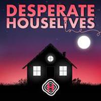 Desperate Houselifes | © Hörverlag