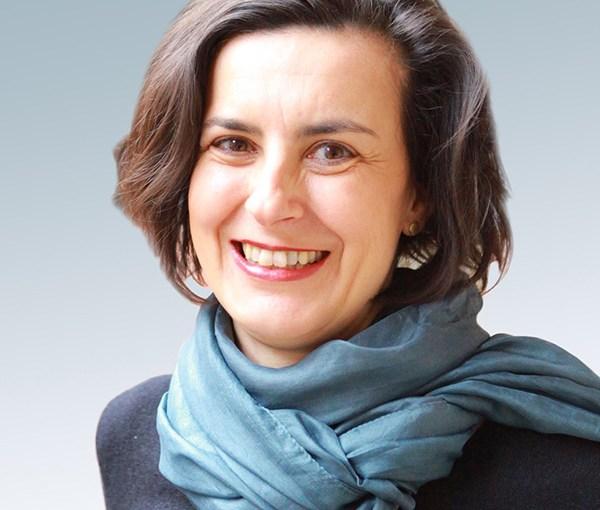 Geraldine Schirl-Ennsthaler verstärkt Trauner Verlag