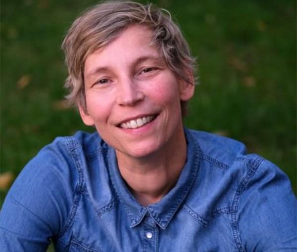 Peter-Härtling-Preis 2021 für Juliane Pickel