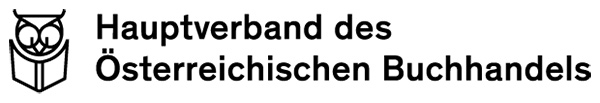 Logo Hauptverband des Österreichischen Buchhandels