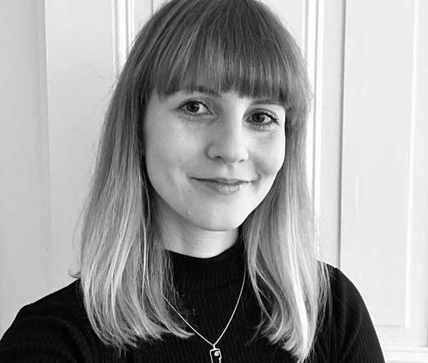 Katharina Markward stellvertretende Programmleiterin bei Oetinger audio – Alexander Klatt, Franziska Müller und Sandra Maus neu im Team