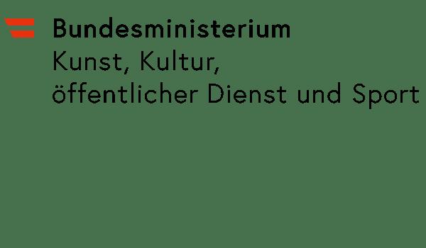 Österreichischer Kinder- und Jugendbuchpreis 2021: Zehn Bücher – zehn verschiedene Welten