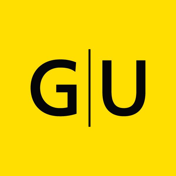 Logo Gräfe und Unzer