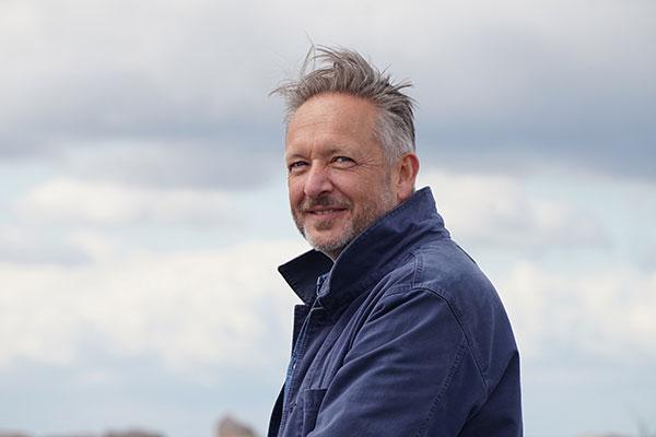 Rowohlt und Peter Kraus vom Cleff verabschieden sich Ende März voneinander