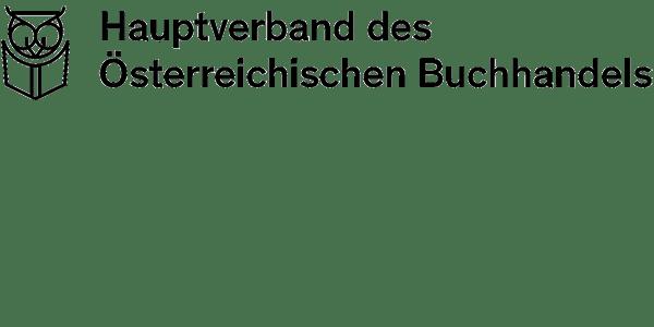Logo Hauptverband des Österreichischen Buchhandels | © hvb