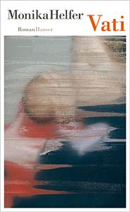 Cover: Vati