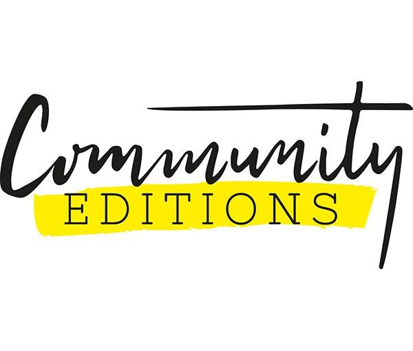 Bastei Lübbe AG wird alleinige Eigentümerin von Community Editions