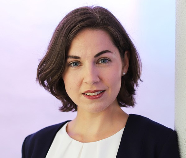 Cara Berg hat Programmleitung bei Magellan übernommen