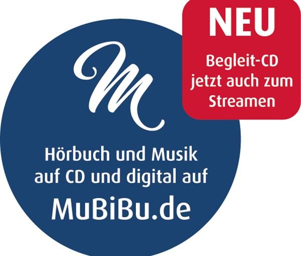 MuBiBu: Große Musik für kleine Ohren – auf einen Klick