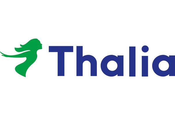 Exklusives Thalia – Pre-Opening am 29.09.2021