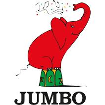 Logo Jumbo | © Jumbo Verlag