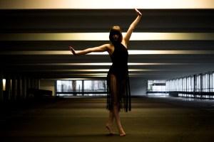 theresa lay tanzt