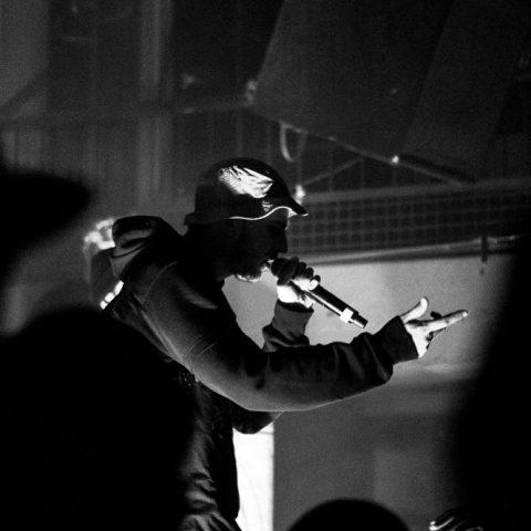 schwarzerfleck-design-fotografie-konzerte-titelbild