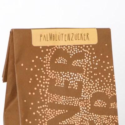 palmblütenzucker-head