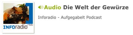 inforadio_podcast