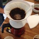 Filterkaffee 1