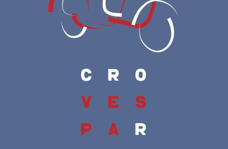 CRO Vespa 2017