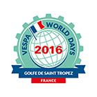 VWD 2016 St. Tropez