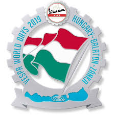 VWD 2019 Balaton