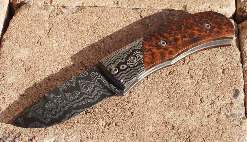 watchknife01