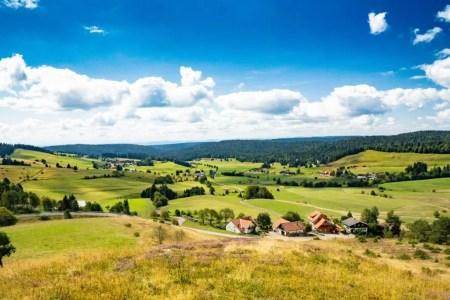 Ibacher hoge vallei