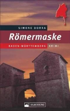 Römermaske