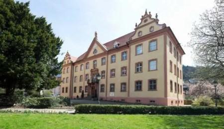 Elztalmuseum Waldkirch