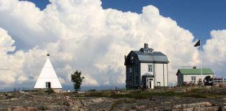 Åland