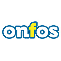 Onfos