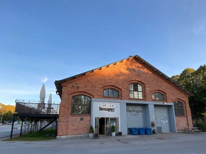 Gotland Brauerei