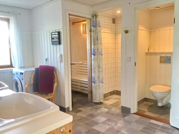 Ferienhuser in Schweden  Schwedenhaus Vermittlung  Villa Havstenssund Westkste