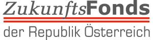Zukunftsfonds der Republik Österreich