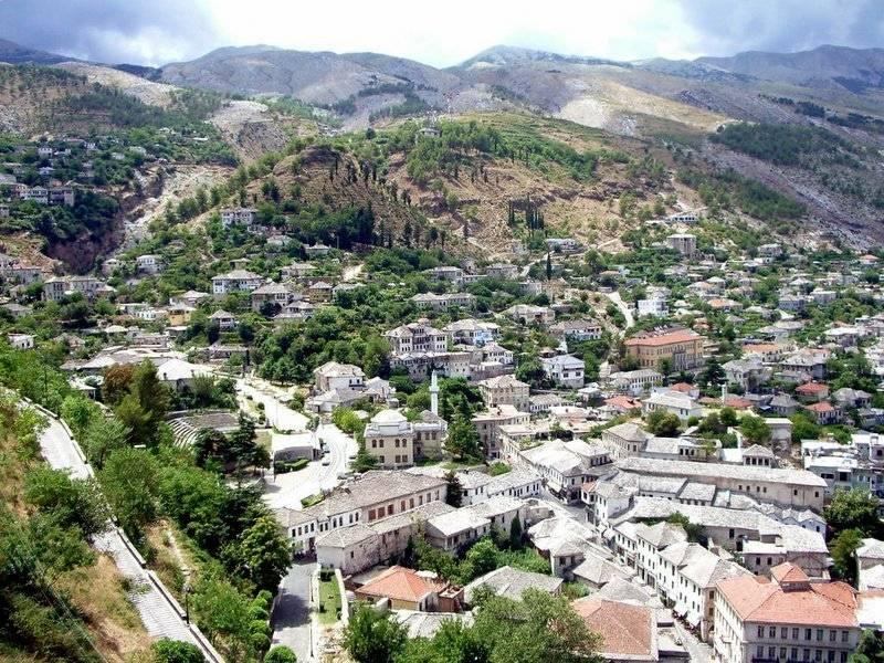 Schweiz Albanien Aufstellung