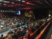 Albanian Festival Schaffhausen –Konzerte