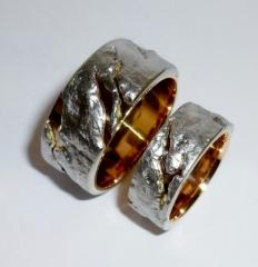 Goldschmiede Silberschmiede Reparaturen Grossuhren Atelier
