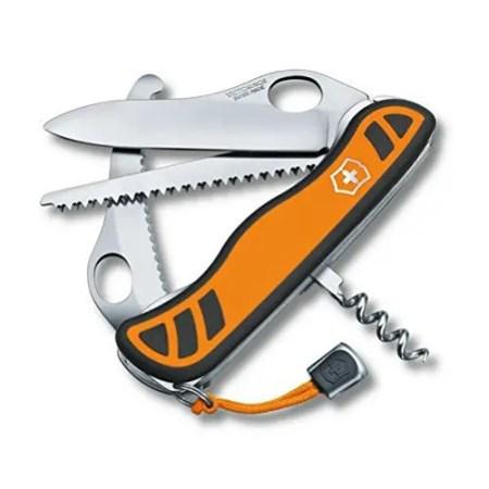 Victorinox Hunter XT Jagdmesser
