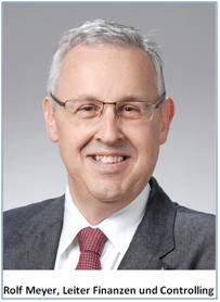 Interview Rolf Meyer, IB Aarau