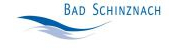Bad-Schinznach_Logo_182_50