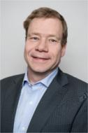 Holger_Geissler
