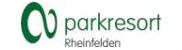 Logo_Parkresort_182x50