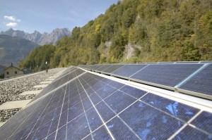 Photovoltaik_CKW_tif