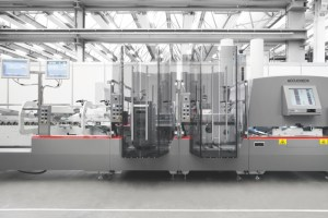bobst ACCUBRAILLE GT_1560