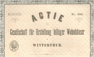 042915_0926_AGfrErstell1.png