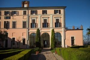 Im Piemont konnte Sunstar deutlich zulegen. Quelle: Sunstar Holding AG