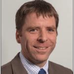Stephan Rüdlinger, CEO der Raurica Wald AG: Bild: zvg